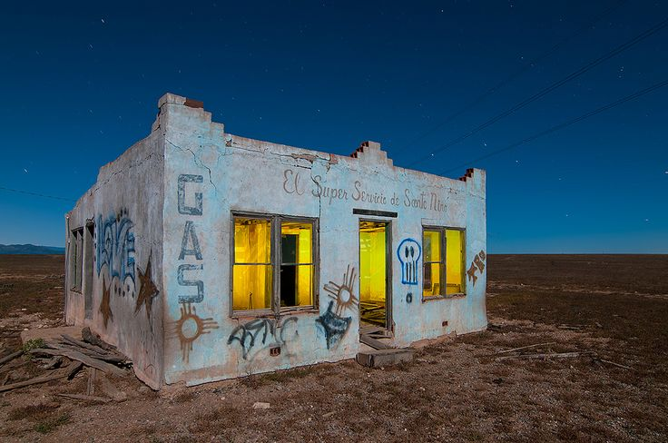 """https://flic.kr/p/gYchcq 