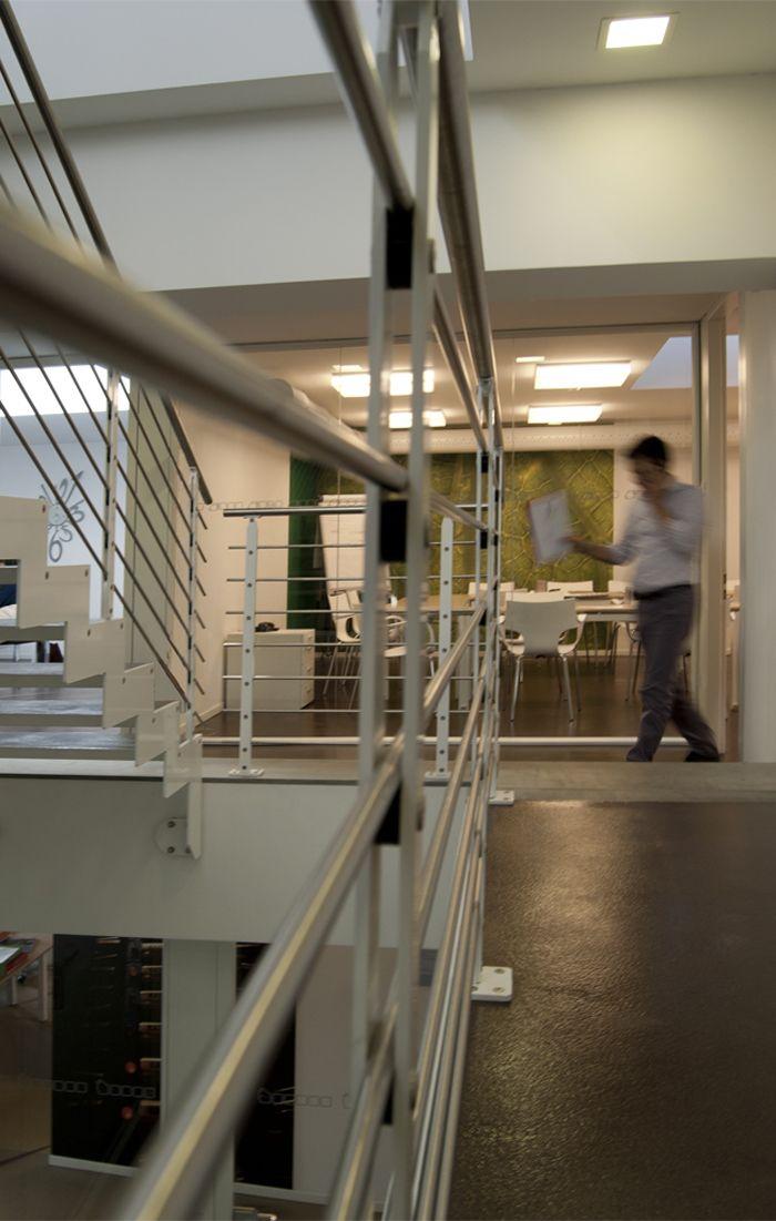 TT ARCHITECTS energy project www.ttstudio.it