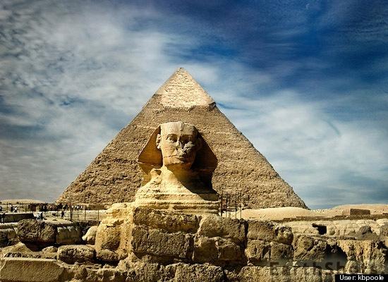 Giza, EygptDavid Lazar, Khafr Pyramid, Buckets Lists, Human Omkved, Largest Statues, Visit Egypt, Cairo Egypt, Dark Pyramid, Egypt Travel