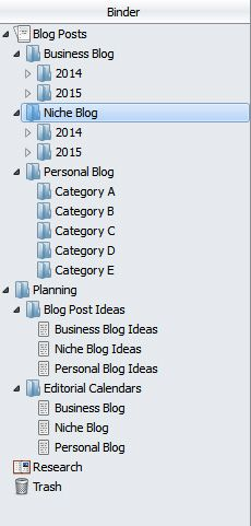 cool scrivener template for download unfortunately you now have to ask permission to view the page scrivener tips pinterest template - Scrivener Resume Template