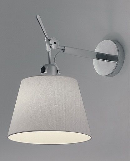 1000 Images About Bathroom Lighting On Pinterest Modern Bathroom Lighting Spotlight And Surf