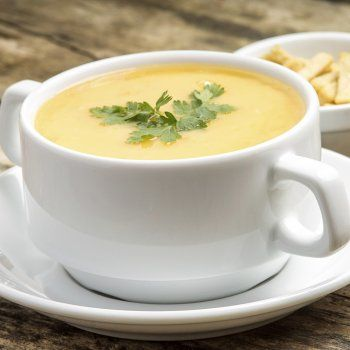 https://www.guiainfantil.com/recetas/pures-para-bebes/pure-suave-de-pescado-blanco-con-verduras/