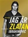 Zlatans biografi är riktigt bra! Bland annat berättar han om hur det var när han växte upp. Det var ganska långt från lyxlivet...