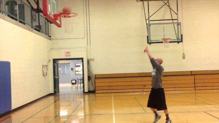 Fun Shooting Drill Shooting Tips: 17 Best Images About Basketball Tips On Pinterest