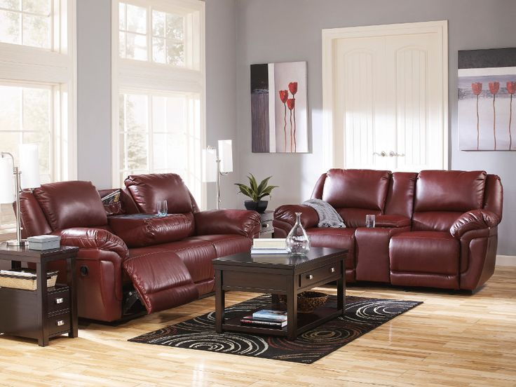 Broyhill Sofa Small Sectional Sofas with Recliners Reclining Sectional Sofa with Chaise Lowest price Sofa