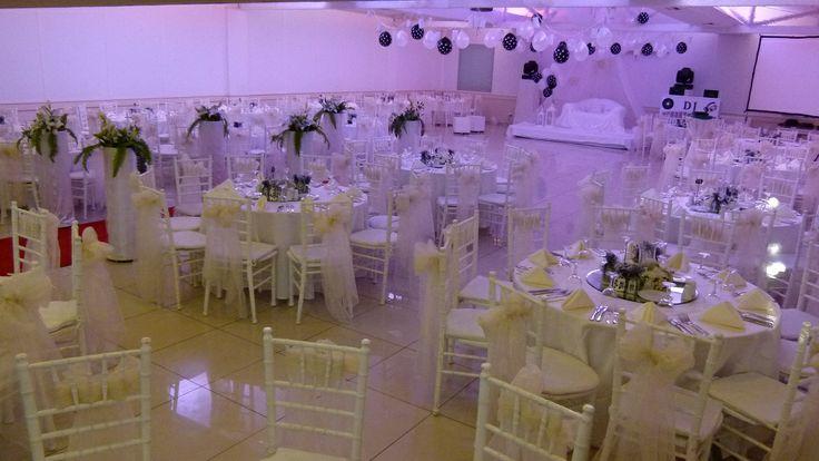 #leparcdemariage #sünnet #düğün #wedding #sünnetdüğünü #cagteks #cagteksgelinlik #gelinlik #bridal #brides #bride #wedding #love #cagteksbridal #socials #instagram #pinterest #facebook #twitter