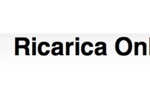 3 Italia ricarica online, si cambia con Ricarica Facile: Ricarica Online, Ricarica Facile, Italia Ricarica, Con Ricarica, Si Cambia, Changes