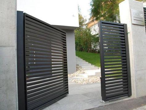 7 best Geländer images on Pinterest Backyard patio, Catalog and - terrassen gelander design