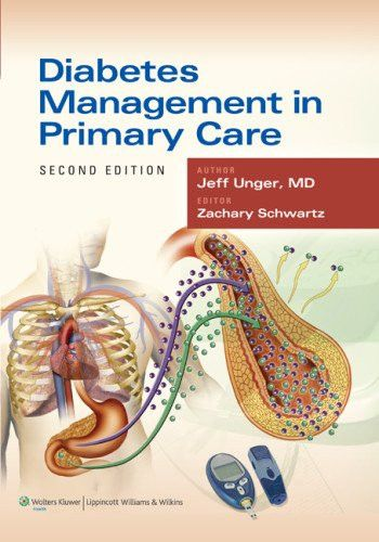 25 best opthalmo images on pinterest medical med school and free diabetes management in primary care edition serves as an evidence based guide for primary care physicians residents and medical students in managing pati fandeluxe Image collections