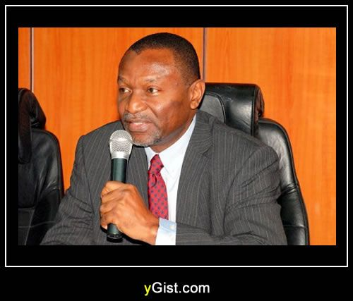 N2.69tn Deficit: 2017 budget will be part-fund with Recovered loot  The Federal Government is proposing to fund part of the 2017 budget deficit of N2.69tn from funds recovered from treasury looters. The Ministry of Budget and National Planning had prepared a document titled Medium Term Expenditure Framework/Fiscal Strategy Paper (MTEF) which provides the basis for annual budget planning and consists of a macroeconomic framework that indicates fiscal targets estimates revenues and…