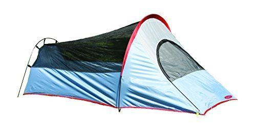 One Person Tent Bivy Shelter Small Camping Tent Hiking Canopy Shelter Tent New  #Texsport