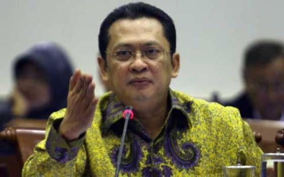 Krisis Ekonomi Kian Mengkhawatirkan Posisi Jokowi-JK Dalam Bahaya : Krisis ekonomi yang tengah terjadi dinilai kian hari kian mengkhawatirkan. Partai Golkar mengaku khawatir jika krisis ekonomi tidak segera diatasi maka bisa membahayak