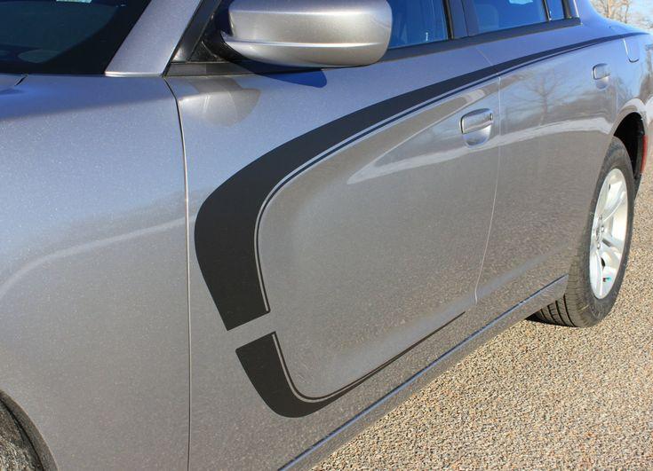 Five Taboos About 2020 Dodge Avenger Srt Design You Should ...