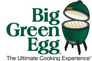 Shop your Big Green Egg Replacement grill parts , bbq grill parts, gas barbecue grill replacement parts, grilling tools and bbq accessories in affordable Price with great Quality..  SHOP Today online at www.grillpartsgallery.com