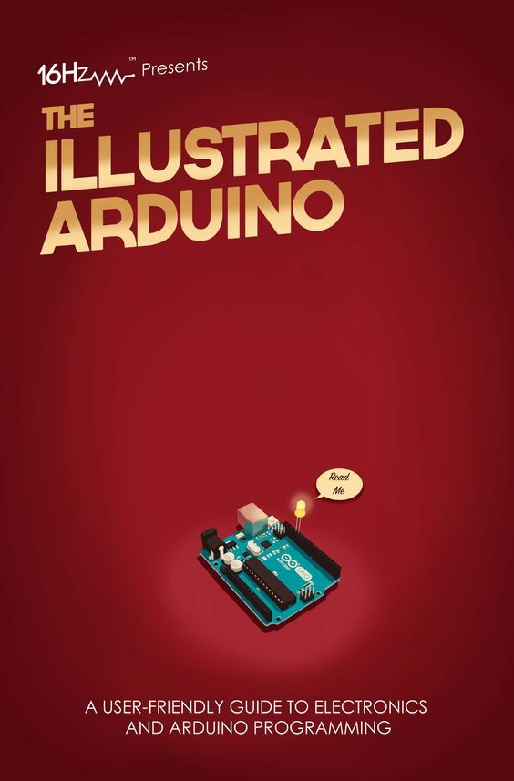 Best arduino pdf ideas on pinterest board