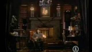 Herman's Hermits - There's a Kind of Hush - YouTube