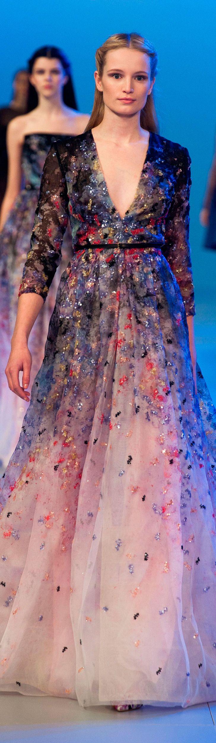 193 best babyyeehh images on Pinterest | Clothing apparel, Feminine ...