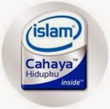 Kumpulan DP BBM Islami
