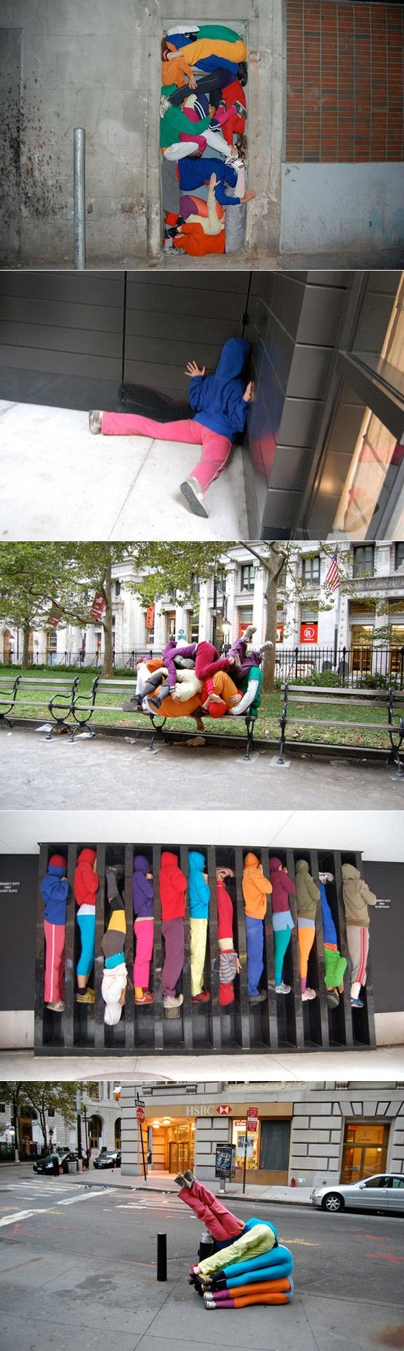 http://www.journal-du-design.fr/wp-content/thumbnails/uploads/2011/01/Bodies-in-urban-space-Willi-Dorner-2-tt-width-590-height-1972-crop-1-b...