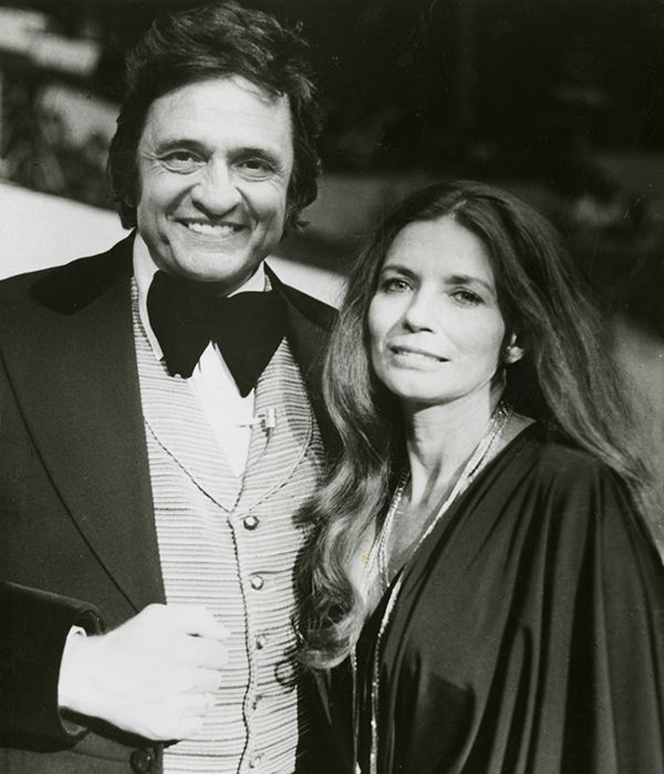 Johnny June http://www.countryoutfitter.com/style/johnny-cash-june-carter-cash-home-exclusive-interview-john-carter-cash-part-1/