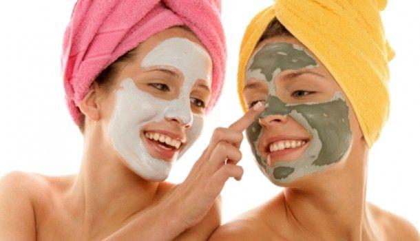 Kırışıklık Maskesi Nasıl Yapılır?