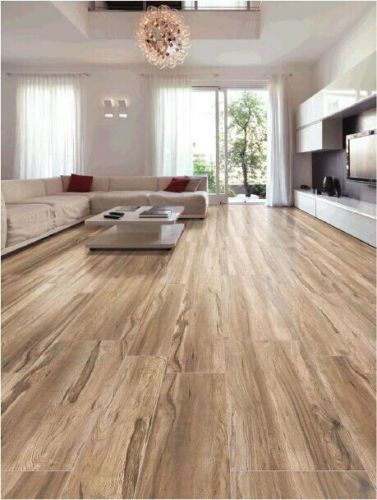 Timber-Look-Tiles-LIGHT-or-DARK-First-AAA-Quality-Timber-Look-Tiles