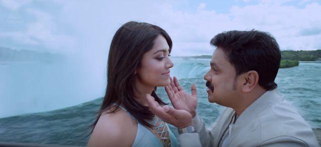 Two Countries 2015 Full Malayalam Movie 300MB 700MB HD – Tohomold