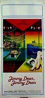 Come Back to the Five and Dime, Jimmy Dean, Jimmy Dean - Wednesdays with Robert Altman, April 25 - 7:30pm (Aero)