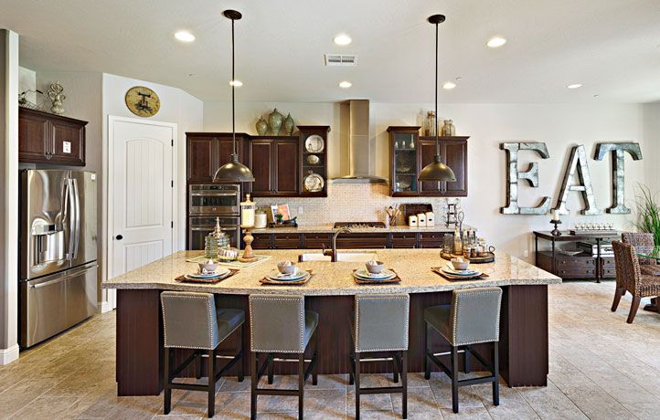 Interior Design By Baers moreover Lennar Homes Interior Design For Dining Rooms additionally William Lyon likewise 7 Interior Design Trends To Know In 2016 moreover Toll Brothers Interior Design. on lennar homes interior design for dining rooms