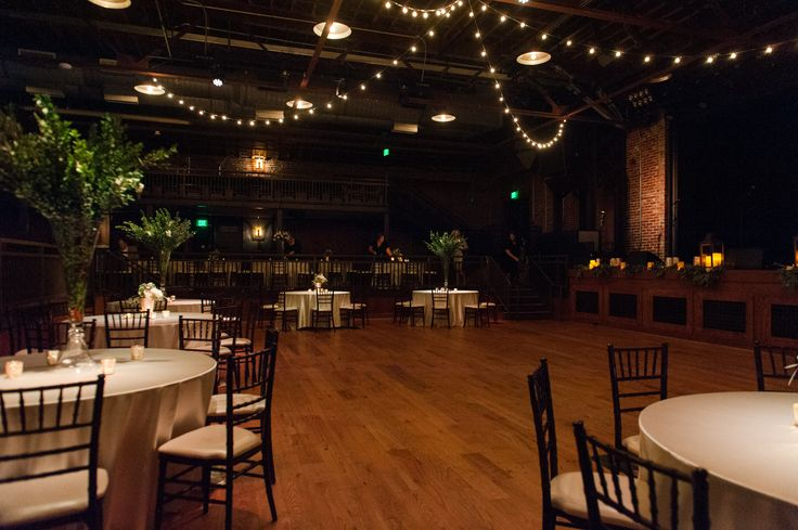 Cashin Wedding and Reception at Iron City Bham   Photography by Brittany Love with Love be Photography   Wedding Planner Kris Clark with Sugar Rock Events   Rentals by Prophouse   Flowers by Tonya Hayes   @ironcitybham01   Alabama Wedding Venues