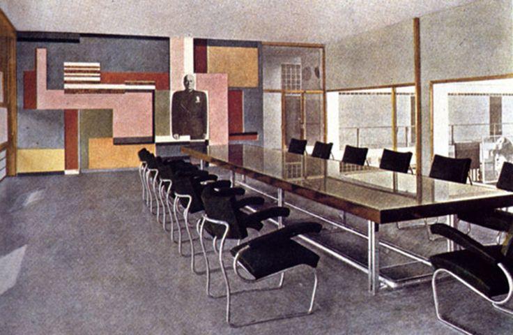 49 best images about architects giuseppe terragni on for Giuseppe terragni casa del fascio