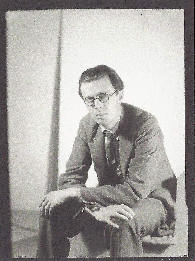 Αποτέλεσμα εικόνας για portraits of famous writers man ray