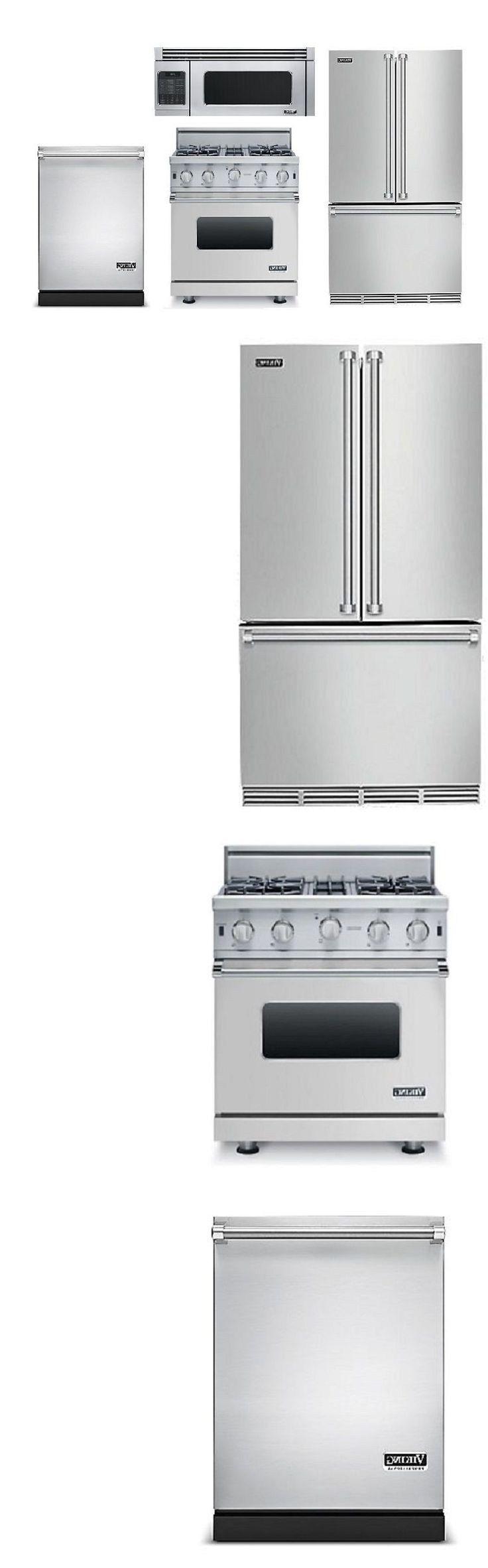 1039 best hondudiariohn com images on pinterest color kitchen rh pinterest com complete kitchen appliance package sale kitchen appliance package pacific sales