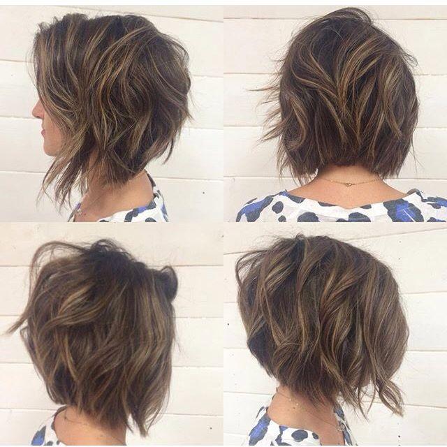 Super 1000 Ideas About A Line Bobs On Pinterest Angle Bob Longer Bob Hairstyles For Men Maxibearus