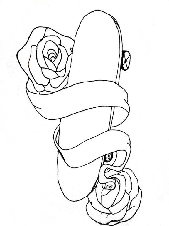 32 best images about tattoos on pinterest. Black Bedroom Furniture Sets. Home Design Ideas