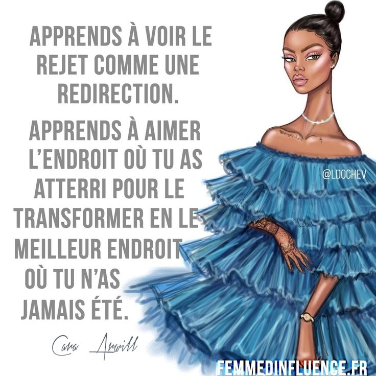 "12.1 k mentions J'aime, 37 commentaires - Femme d'Influence Magazine (@femmedinfluencemag) sur Instagram : ""Inscris-toi à notre Masterclass #QueensBirthday : www.femmedinfluence.fr/masterclass (lien dans…"""