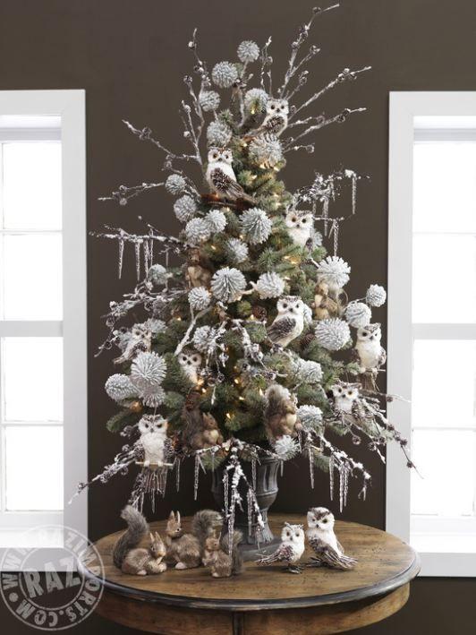 123 best RAZ Christmas Trees images on Pinterest | Xmas trees ...