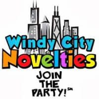 Windy City Novelties Coupons for Party Supplies Windy City Novelites Promos Check out the coupons and deals directly from Windy City. Windy City Novelties