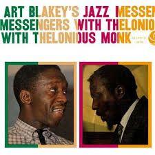 51 Best Music Jazz Wishlist Images On Pinterest Album