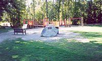 Mission Creek Regional Park | Kelowna, BC
