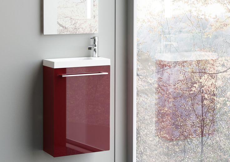 Cантехника Астра-Форм: ванны, гидромассаж, подоконник и столешница на заказ