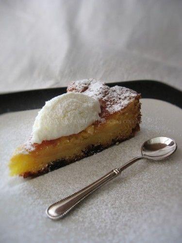 torta di mele cremosa.jpg