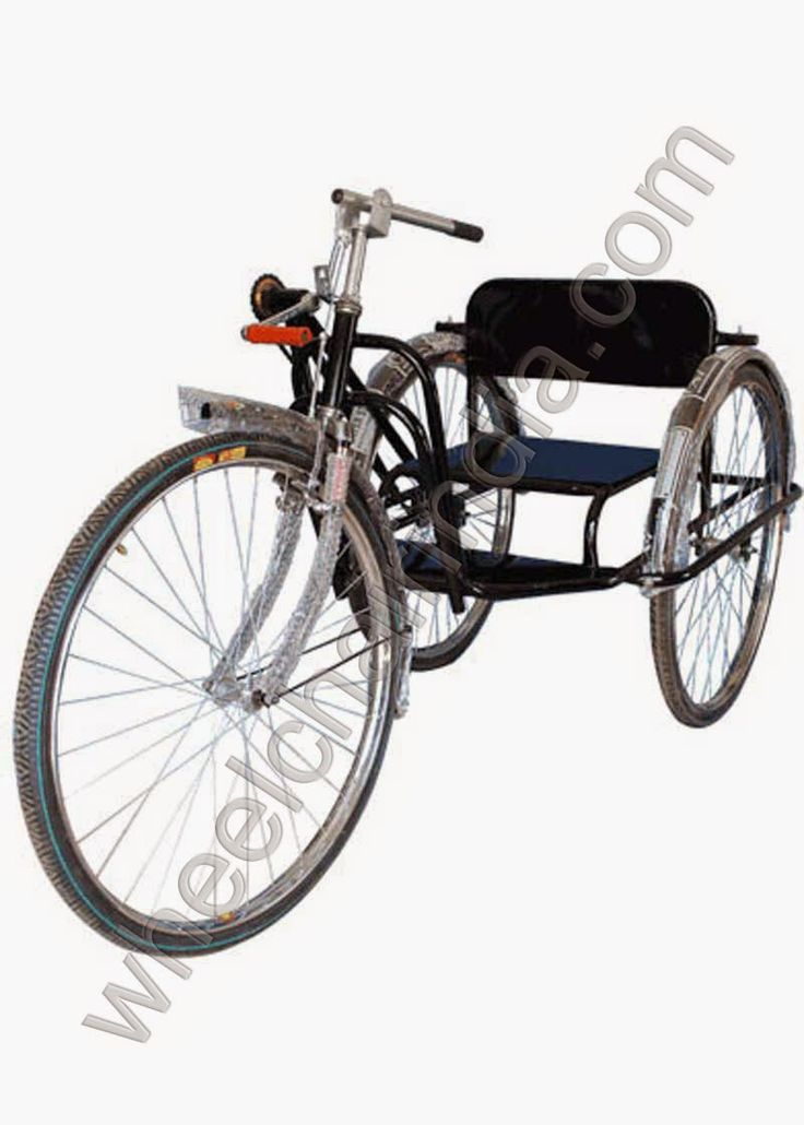 Tricycles make cycling accessible to all, whatever personal challenges. There are a wide range of disability cycles that suit people with a variety of learning and physical disabilities, as well as health issues. Tricycles have 3 wheels, which means that the rider does not need to be able to balance. This is particularly useful for people with learning disabilities, such as Dyspraxia, and those recovering from illnesses. Tricycles can be fitted with foot plates to make it easier for riders…
