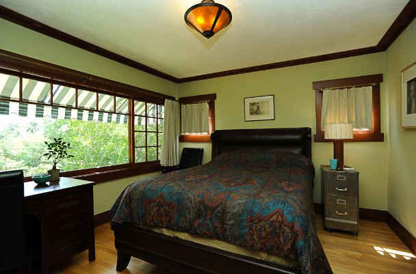 1000 Images About Craftsman Bedrooms On Pinterest Coordinating Fabrics Bedroom Built Ins And