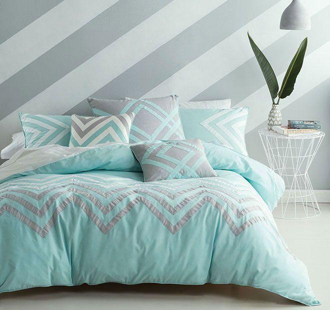 deco-city-living-orion-quilt-cover-set-range-aqua