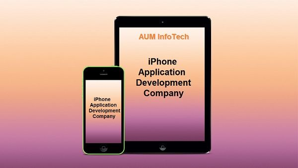 For iPhone Applications Development, Click the below link:- http://www.auminfotech.co.in/ios-iphone-application-development-company