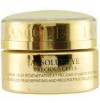 BY LANCOME, EYE CARE 0.5 OZ ABSOLUE PRECIOUS CELLS CREAM by Lancome. $279.55. For Woman. Image shown may not be true representation for size of this product, please refer to the size stated in the above product title, or to description below!. Original 100% Authenitc. Lancome Absolue Precious Cells Eye Cream 15ml / 0.5oz
