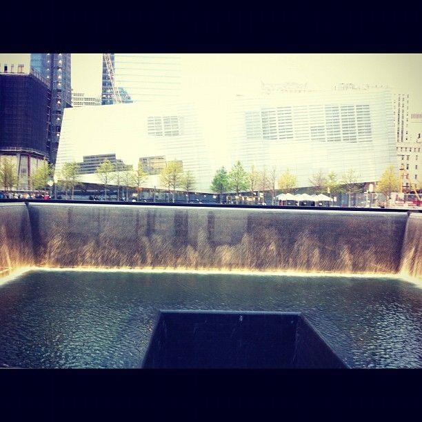 911 memorial: 911 Memories, 911 Memorial, Memories 11/9