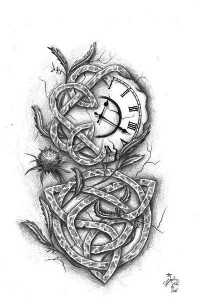 ber ideen zu eulen tattoo zeichnungen auf pinterest tattoo zeichnungen eulen. Black Bedroom Furniture Sets. Home Design Ideas