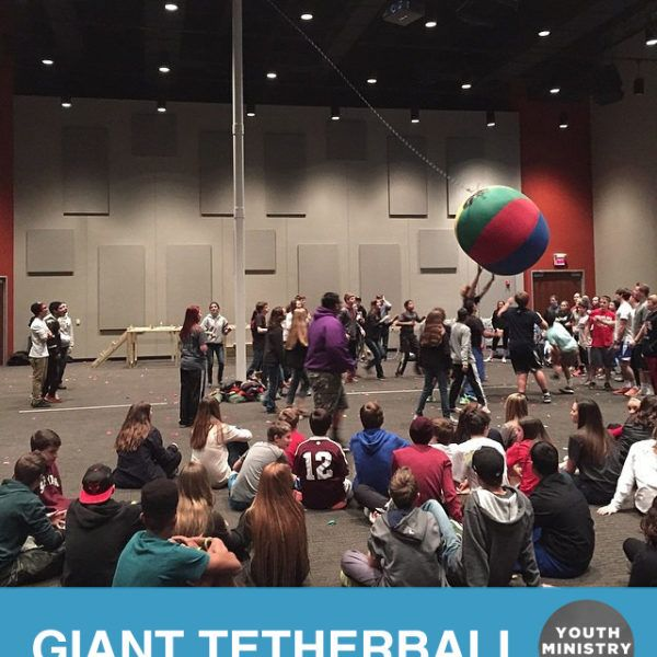 13 Best Halloween Youth Group Games Images On Pinterest
